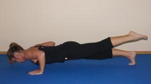Personal Training - Pilates, Silvia Weber, Mannheim